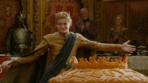 Game-of-Thrones-Season-4-Episode-2-Video-Preview-The-Lion-and-The-Rose